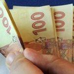 Президентські ініціативи в дії: Тернопільщина уже отримала понад 36 млн. грн. на оплату проіндексованих пенсій