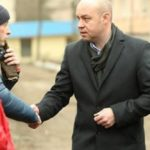 Самодостатні громади — основа української нації