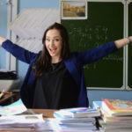 На Тернопільщині зустрінуться вчителі, які вважають себе білими воронами
