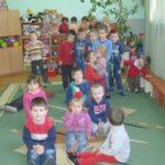 На Тернопільщині планують трансформувати шість інтернатних закладів