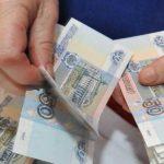 На Тернопільщині депутат сільської ради купив машину за 330 тисяч гривень