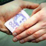 На Тернопільщині голоси виборців насправді ніхто не купує