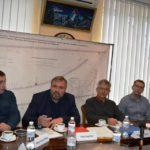 У Тернополі звільнять вулиці від вантажного транспорту