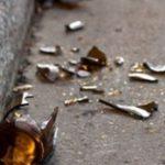 На Тернопільщині алкоголь знову став причиною трагедії
