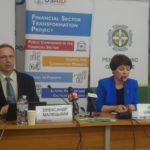 Майже 300 тисячі жителів Тернопільщини можуть дізнатися, яка у них пенсія, не виходячи з дому