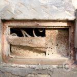 Тернополянка випадково натрапила на старожитні знахідки