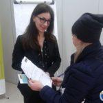 Тернополян запрошують працювати в банку
