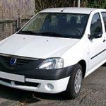 Житель Тернопільщини може отримати звання – найгірший автовикрадач року