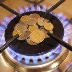 Жителям Тернопільщини, яким не дали субсидій, відмовляють у реструктуризації боргу за газ