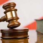 Тернополяни, які зіткнулися з проблемами в судах, можуть прийти на прийом громадян