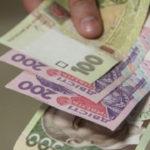 У крадіжці грошей на Тернопільщині підозрюють людей смуглявої зовнішності