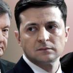 На Тернопільщині опрацювали понад 50% голосів – лідирує Порошенко