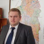 Як децентралізація вплинула на дороги Тернопільщини