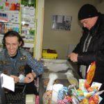 Після 9 місяців на війні тернопільський рокер пішов працювати продавцем