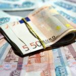 Тернополянин хотів за кілька хвилин заробити більше 4 тисяч гривень