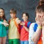 Поради тернопільським батькам як захистити свою дитину від цькування