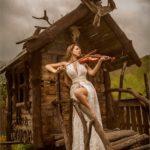 Вісім фотографів показали Тернопільщину у всій її неймовірній красі і загадковості (фото)