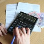 На Тернопільщині комунальне підприємство ледь не обрахувало споживачів на 400 тисяч гривень