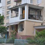 Як у райцентрі на Тернопільщині люди збільшують житлову площу (фото)