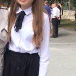 У Тернополі вже кілька годин шукають зниклу дівчинку