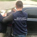 Чому на Тернопільщині міський голова залишився без заступника