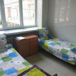 На Тернопільщині ув'язнених нарешті будуть лікувати в нормальних умовах (фото)