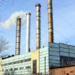 У Тернополі не буде гарячої води – коли і на скільки