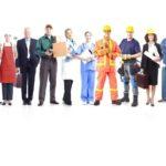 Скільки роботодавців перебуває на обліку у Фонді соціального страхування
