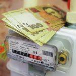 Сімдесят відсотків жителів сільської місцевості на Тернопільщині не можуть оплатити комунальні послуги