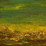 «Бездомні краєвиди» Анатолія Дністрового покажуть у тернопільському «Бункермузі»