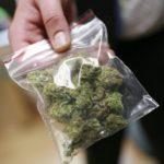 На Тернопільщині судитимуть трьох осіб, які виготовляли і збували наркотики