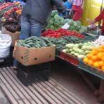 З якого мікрорайону Тернополя дуже важко добратися на овочевий ринок