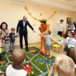 Відкрите місто Тернопіль: Електронна черга у дитсадки – як це працює?