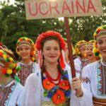 Чи знають українці, як насправді важко любити Україну, перебуваючи за кордоном