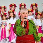 Українці в Америці долають великі відстані заради цього унікального дитячого хору