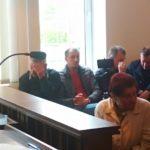 Тернополянин почув від родичів львівського лікаря, що його син помер за гріхи