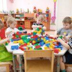 У селах Тернопільщини багато дитячих садочків, але мало дітей