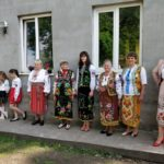 У свої 92 роки жителька Тернопільщини їздить по фестивалях