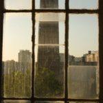 У Тернополі є прозорий будинок