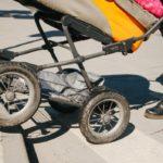 Чи справді у Тернополі піклуються про людей з обмеженими можливостями і матусь з візочками