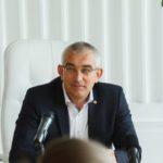 На старті виборів вже визначився лідер по одному з округів на Тернопільщині