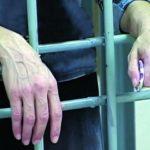 У Теребовлі затримали засудженого, що 2 роки перебував у розшуку