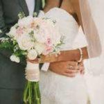 На Тернопільщині стає менше охочих одружитися