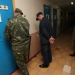 На Тернопільщині нема кому садити в тюрми злочинців
