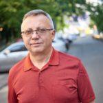 Олександр Савченко: «В «Громадянській позиції» – професіонали і патріоти України. Там немає олігархів, корупціонерів та Росії»