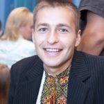 «Ти що, з села?», – тернополянин розповів цікаву історію про вишиванку