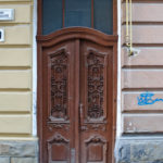 На цій вулиці у Тернополі зберегли дім позаминулого століття