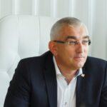 Іван Чайківський першим оприлюднив свою передвиборчу програму (текст)