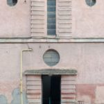 Де на Тернопіль можна подивитися через ілюмінатор (фото)