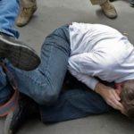 Двох молодиків підозрюють у причетності до загибелі тернополянина